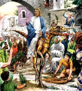 280px-jesus_on_raptor_medium