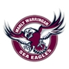 Sea_eagles_medium