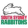 Southsydneyrabbitohs339_medium