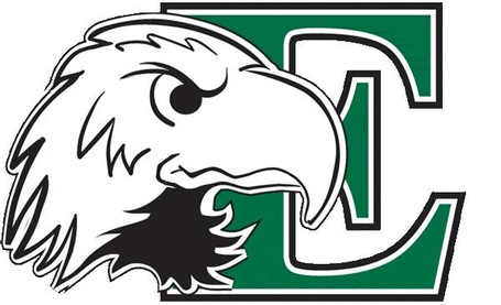 Eastern_michigan_eagles_medium