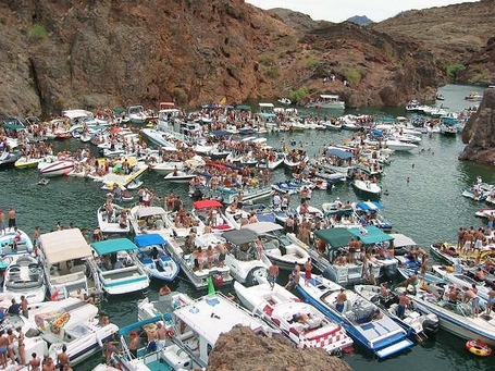 Lake-havasu-bike-week_medium