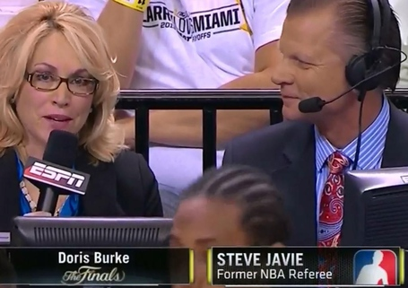Game2stevejavieintroduction_zpscd468a9c_medium