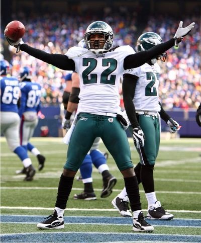 Nfl-eagles-samuel-asante-22-away-jersey-stock-pic1_medium