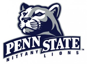 Psu-nittany-lions_medium