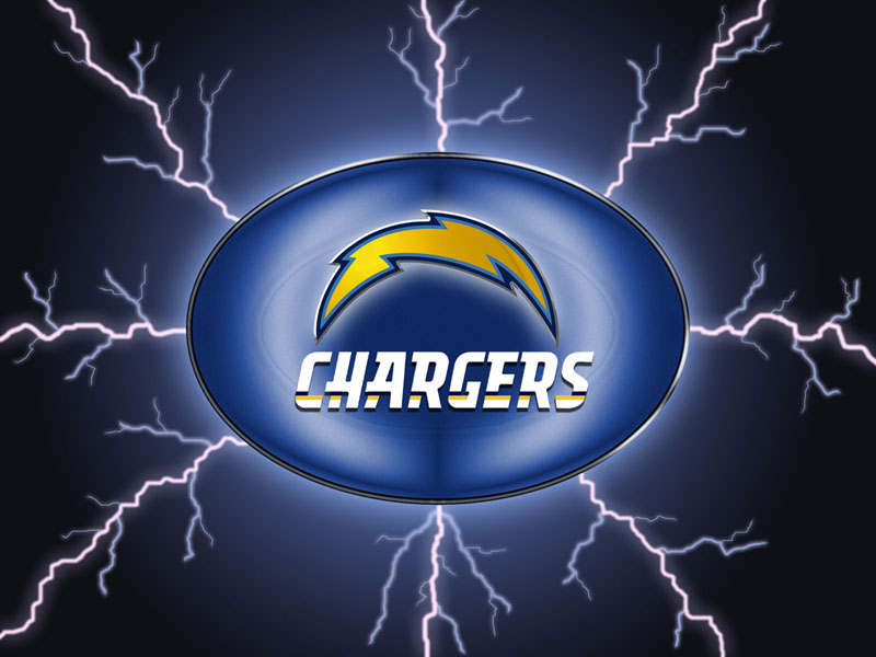 A History Of The San Diego Chargers Part 12 The
