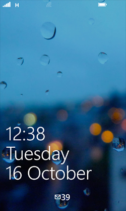 Nokia-lumia-920-lockscreen_medium
