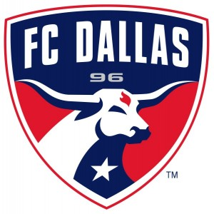 Fcdallaslogo-300x300_medium