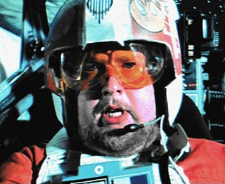 Jek-porkins-20071001033021125_medium
