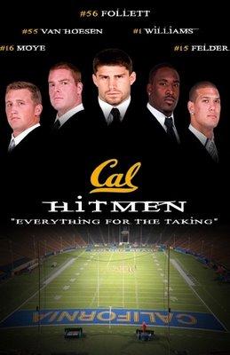 Cal_hitmen_medium