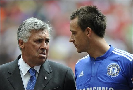 Ancelotti_terry_medium