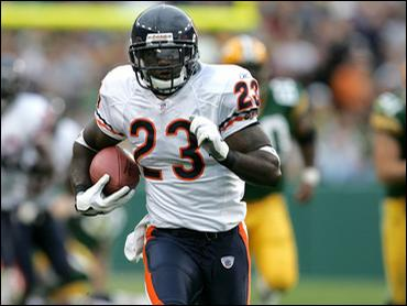 Devin-hester-running_medium