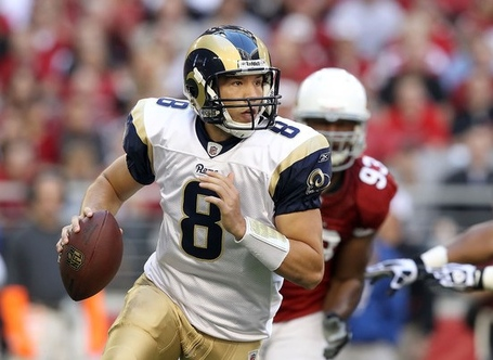 Sam-bradford-rams-e1311196996454_medium