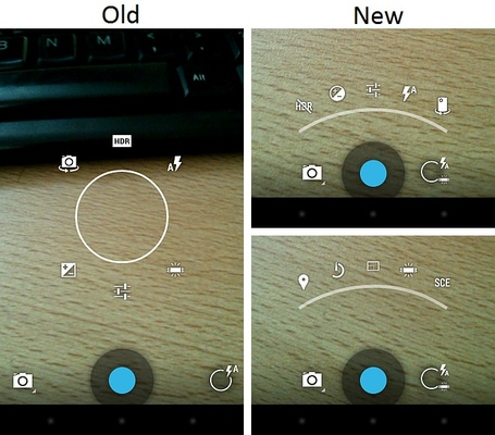 Android-camera-comparison_medium