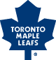 Toronto_maple_leafs_smiley_medium
