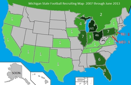 Msurecruitingmap_zps700cfb46_medium