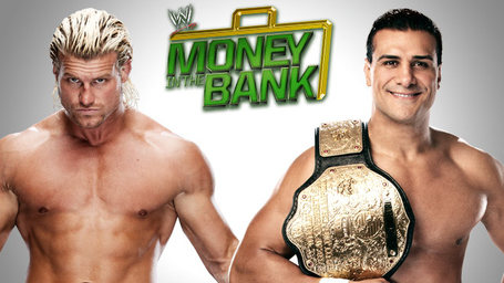 20130624_ep_light_mitb_matches_hw-championship_c-homepage_medium