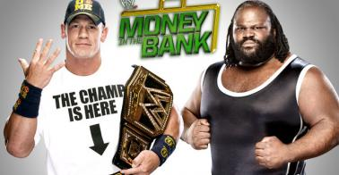 _template_ep_light_mitb_matches_cena-henry_c-hompepage_25202_medium