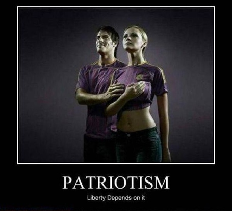 Patriotism_medium