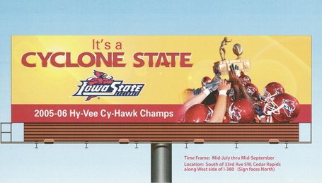 2244967-oth-iowa-state-billboard-06_01_2006-22