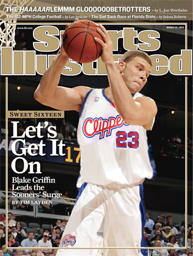 Griffin_clippers_medium