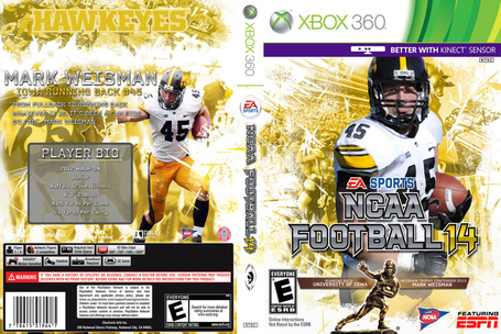 Ncaa14_full360_mw_medium