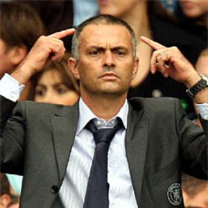 Jose-mourinho_medium