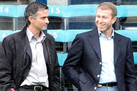 Jose-mourinho-and-roman-abramovich_medium