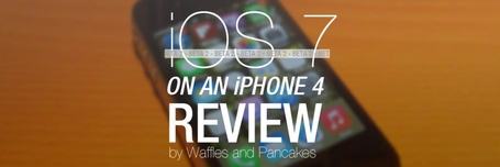 Ios7review-cover1_medium