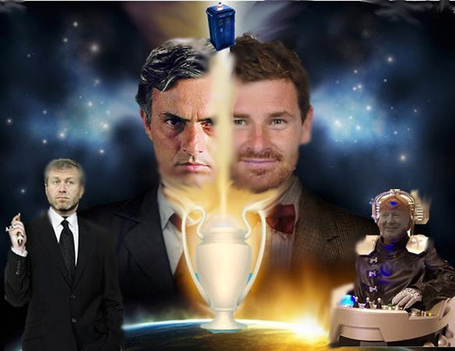 Andre-villas-boas-007_medium