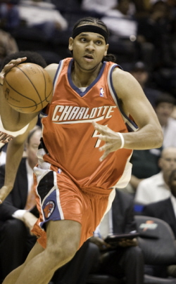 Jared-dudley_medium