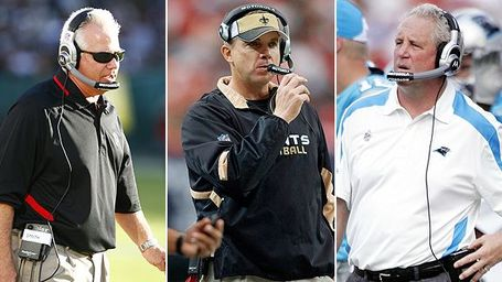 Nfl_coaches_3panel_576_medium