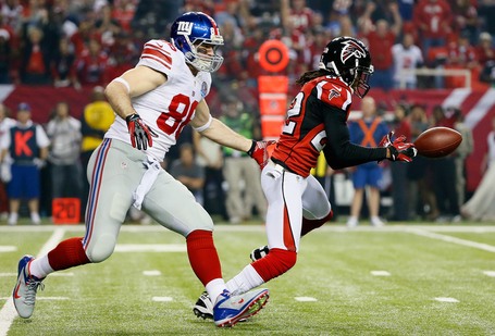 Bear_pascoe_new_york_giants_v_atlanta_falcons_vrnwsw0hccsx_medium