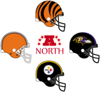 200px-afc_north_medium