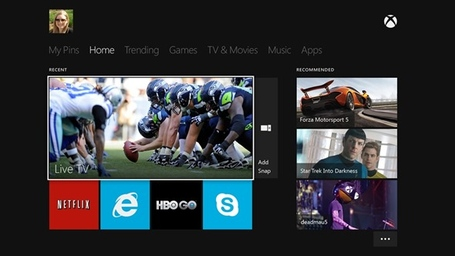 Xbox-one-home-ui_medium