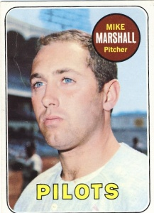 1969_marshall_zpseb94acc2_medium
