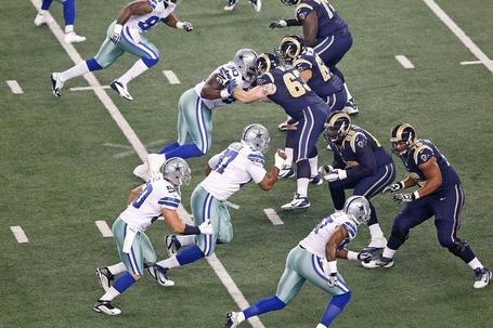 Dallas-cowboys-vs-st-louis-rams-defensive-line-vs-offensive-line-the-boys-are-back-blog_medium