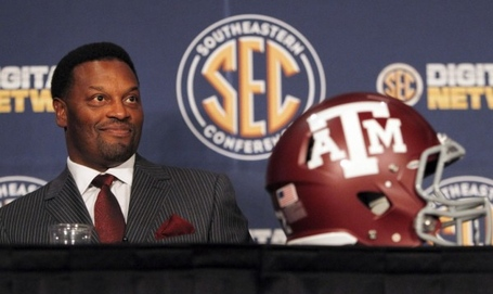 Kevin-sumlin_medium