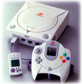 Dreamcast_medium