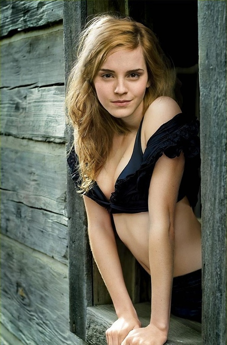 Sexy_hot_emma_watson_medium