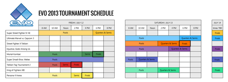 Evo2013-schedule1_medium