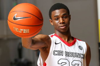 Andrewwiggins_display_image_medium