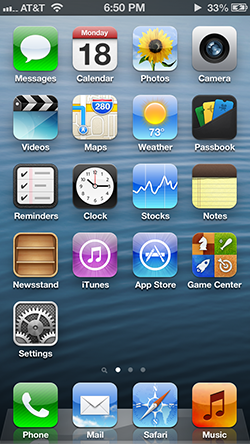 Ios_6_home_screen_medium