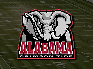 Alabama Football Placed on 3 Year Probation; Forfeits Games - And ...