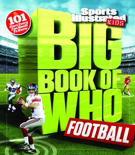 Sik-big-book-of-who-football-650x750_medium