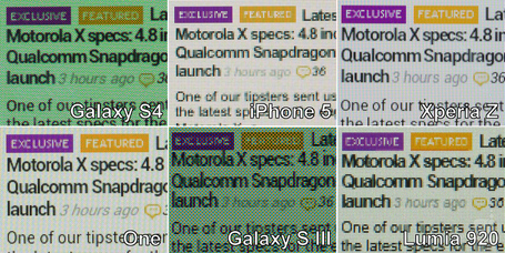Screen-comparison-galaxy-s4_medium