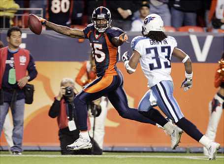 Brandon-marshall-taunting-broncos_medium