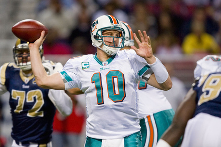 Miami_dolphins_v_st_louis_rams_dgpkd4epvgql_medium