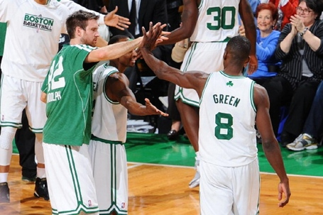 Shavlik-randolph-and-jeff-green_medium