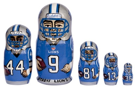 Matryoshka_nesting_doll_detroit_lions_5_pc_e1fcee76_medium