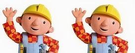 Builders_jpg_medium